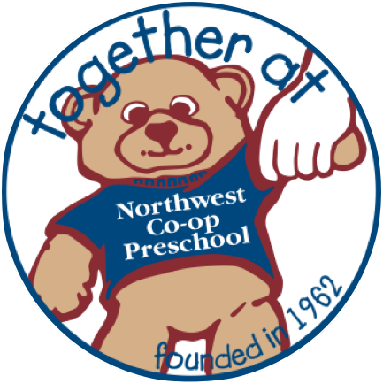 Northwest Co-op Preschool